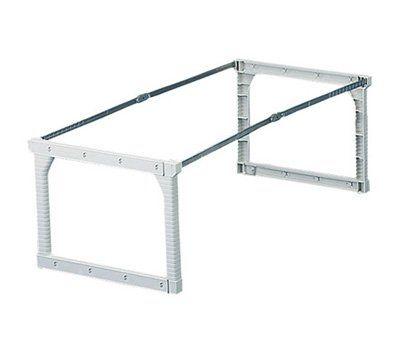 Office Depot® Brand Hanging File Folder Frames, Letter Size/Legal ...