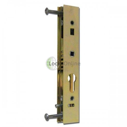 Patio door locks furniture ideas pinterest patio doors patio door locks planetlyrics Images