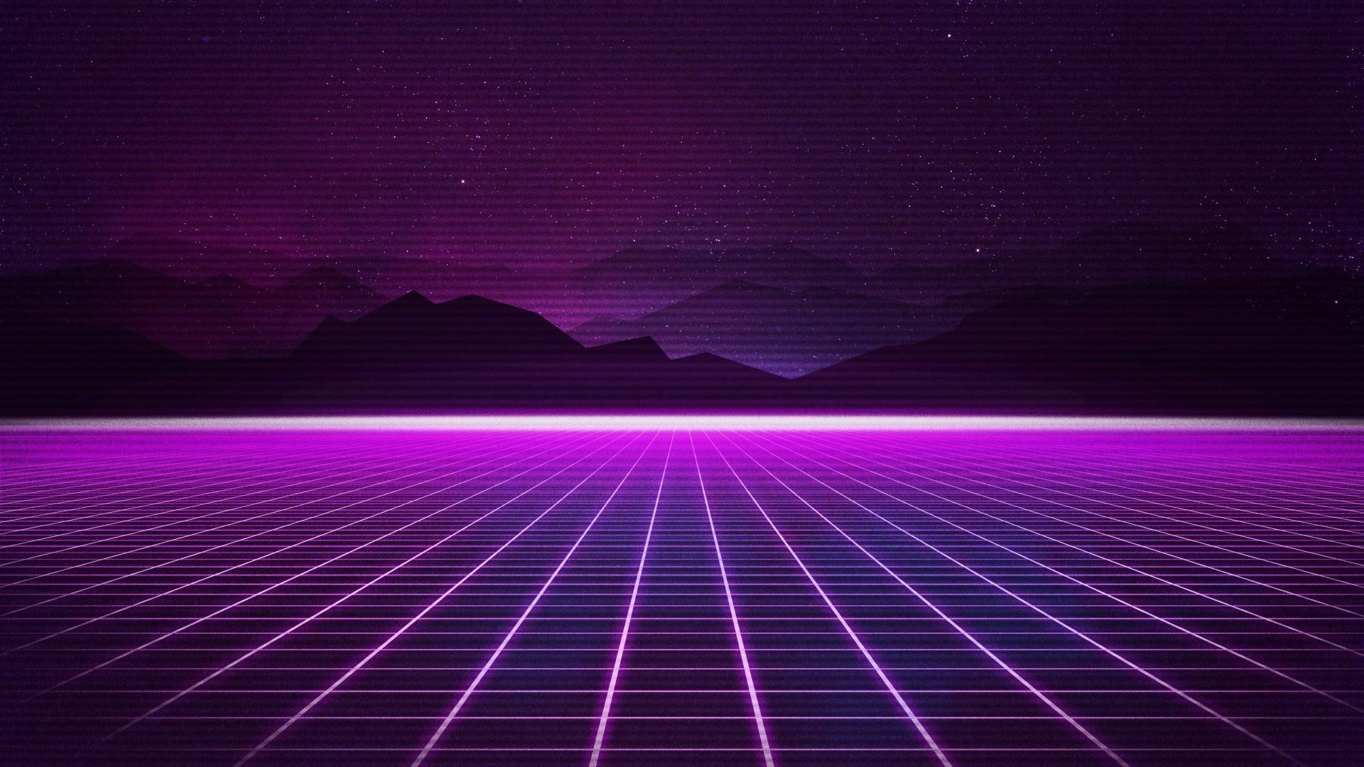 Pin By Mapis On Desktop Wallpaper In 2020 Vaporwave Wallpaper Synthwave Art Aesthetic Wallpapers