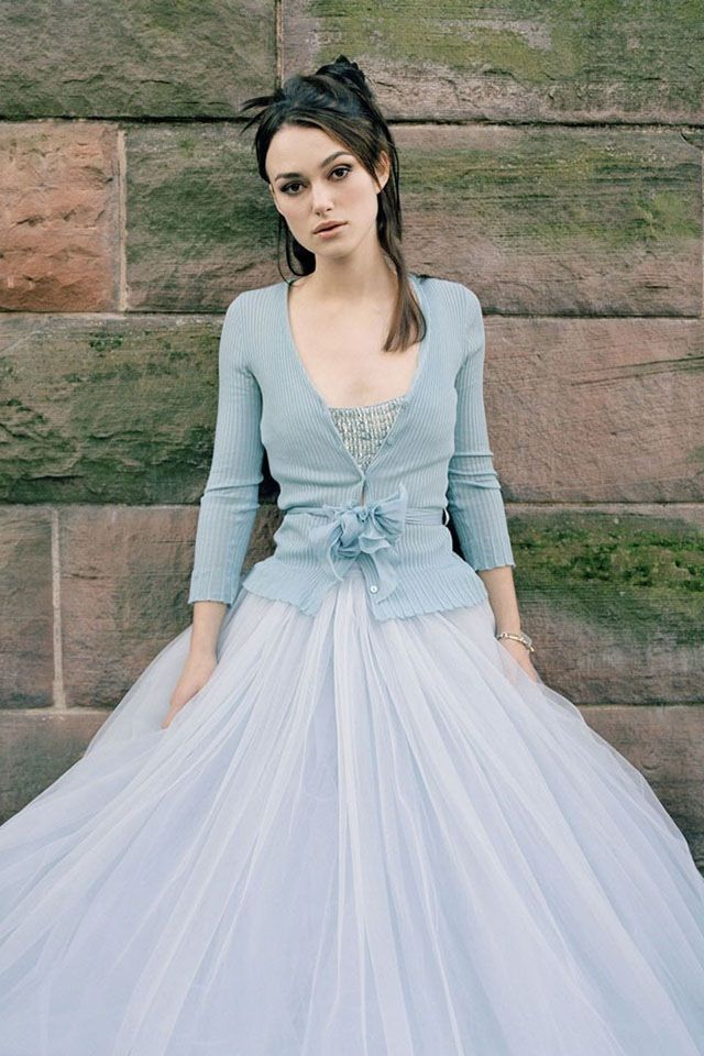 Pin by Erica C Geurts on keira knightley   Pinterest   Keira ...