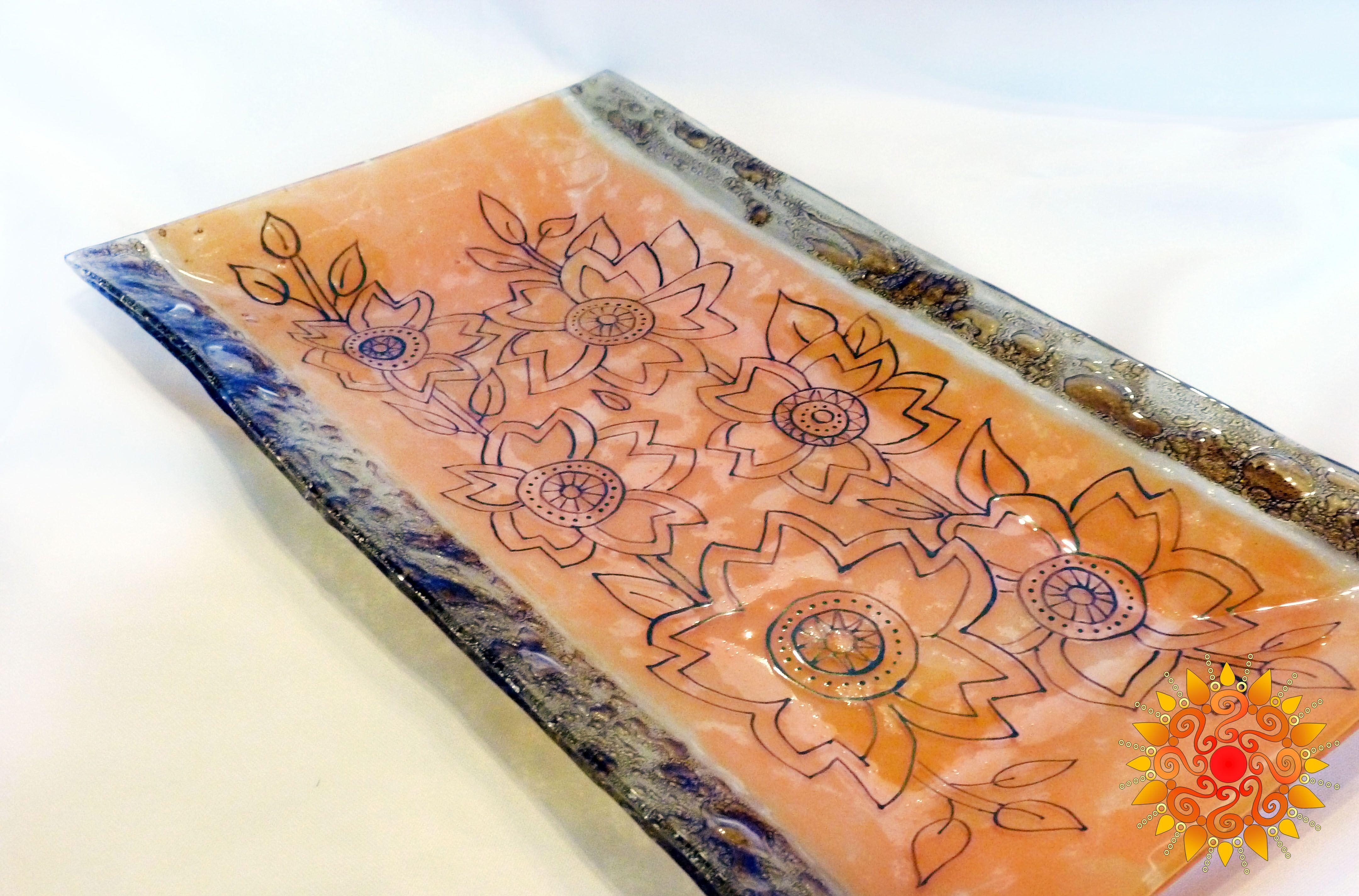 Pin De Vengo Del Sol Artistica En Trabajos Alumnas