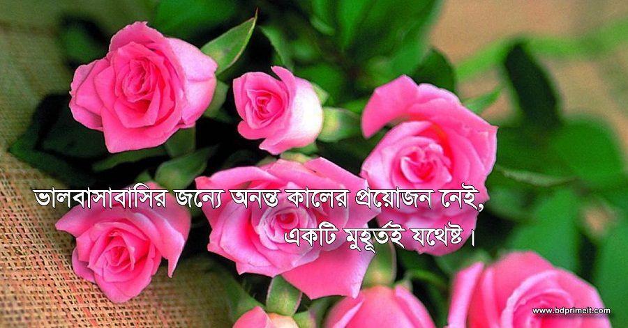 Bengali love sms collection | Bdprime-it | Pinterest | Authors