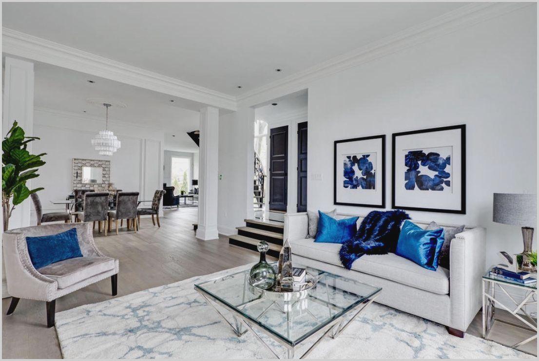 Cosyal Living Room Dinner Ideas In 2020 White Living Room Decor