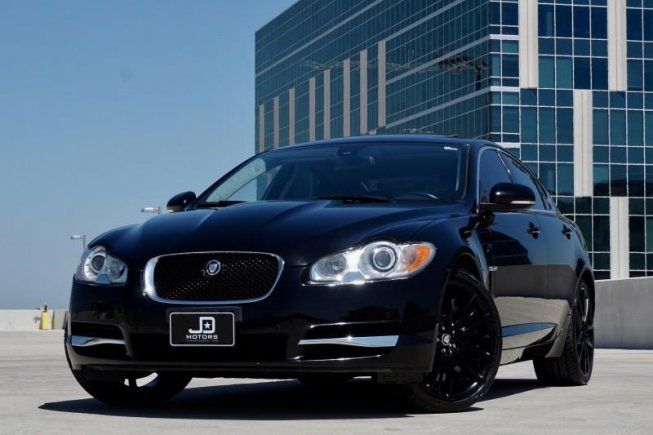 jaguar used supercharged for with nationwide photos xf carfax sale