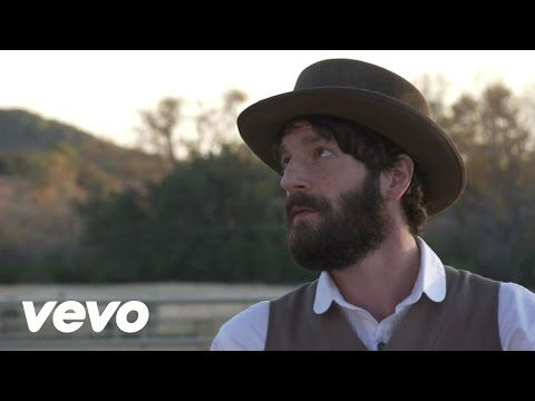 Ray LaMontagne - Beg Steal Or Borrow (Live From The Artists Den) - YouTube