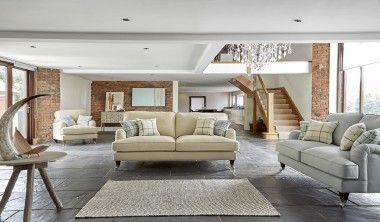 Best Bella Fabric Sofa Range Sofology Corner Sofa Wooden 400 x 300