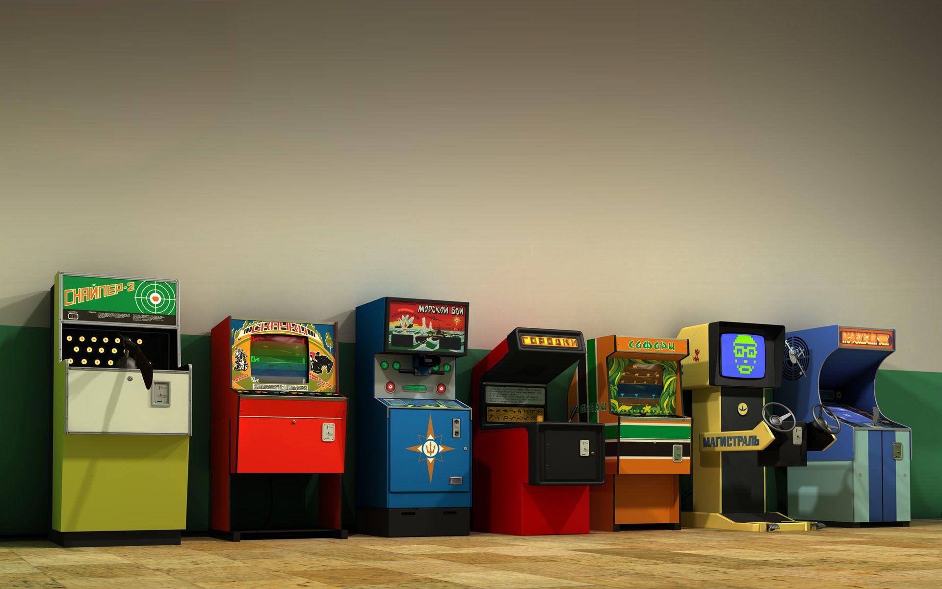 Игровые автоматы 80х годов играть морской бой мини игра в игровые автоматы