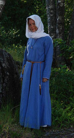 Viikinkiaika Suomessa