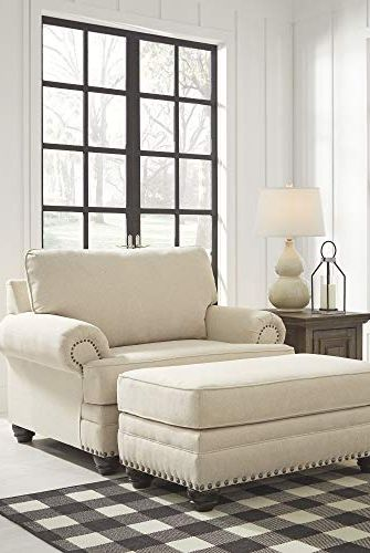 These Comfy Chairs Are As Pretty As They Are Cozy Living Room Chairs Comfy Chairs Comfortable Living Rooms Comfy chairs for living room