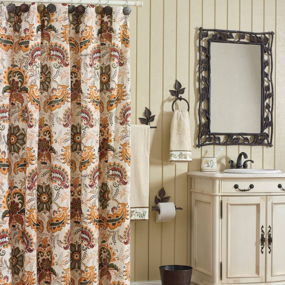 Modern curtain designs for bedroom bedroom furniture designs country bathroom decor shower curtain