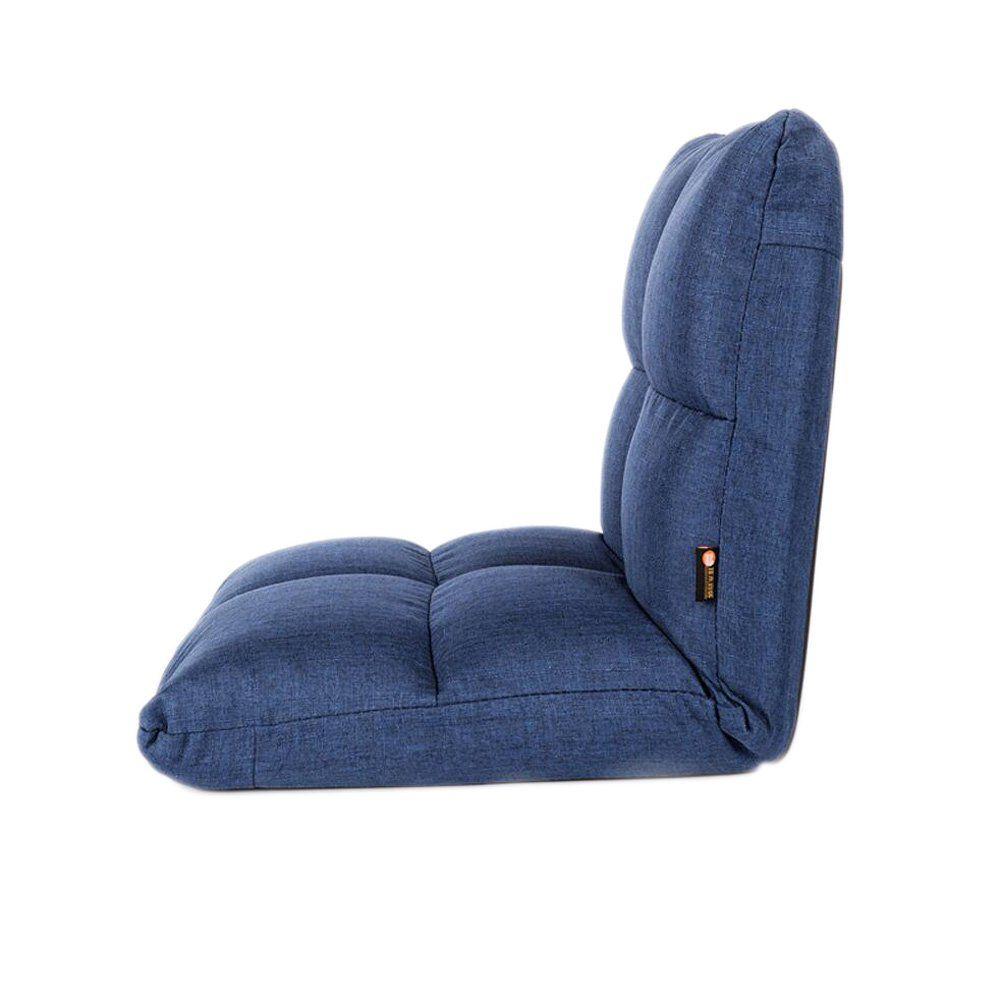 Remarkable Mai Lazy Sofa Folding Lazy Sofa Single Modern Simple Sofa Uwap Interior Chair Design Uwaporg