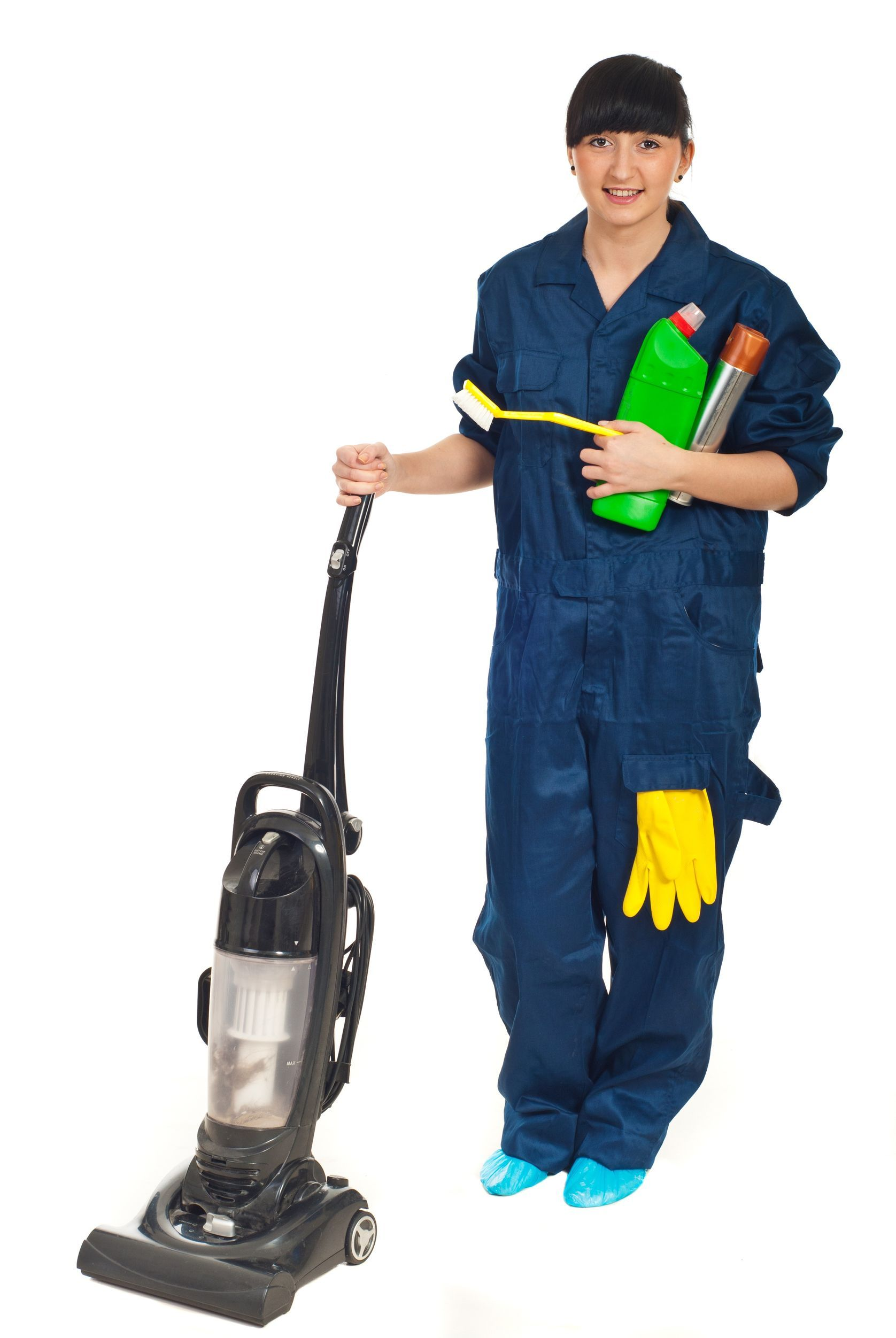 HouseCleaning #service in #Bangalore http://www.gapoon.com/house ...