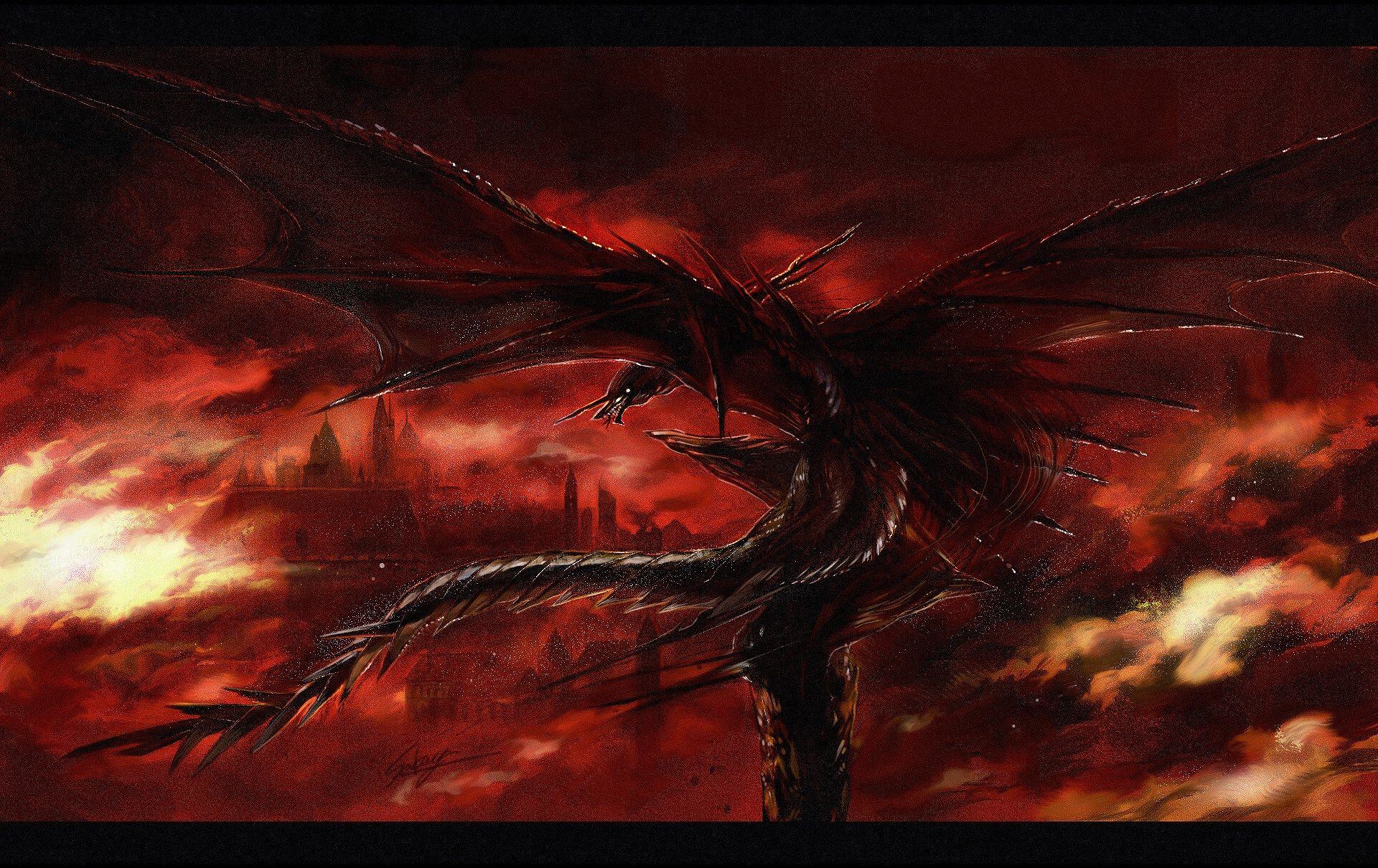 langdon stevenson free wallpaper and screensavers for dragon