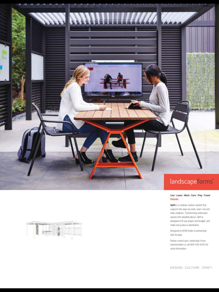 Market From Interior Design November 2018 Read It On The
