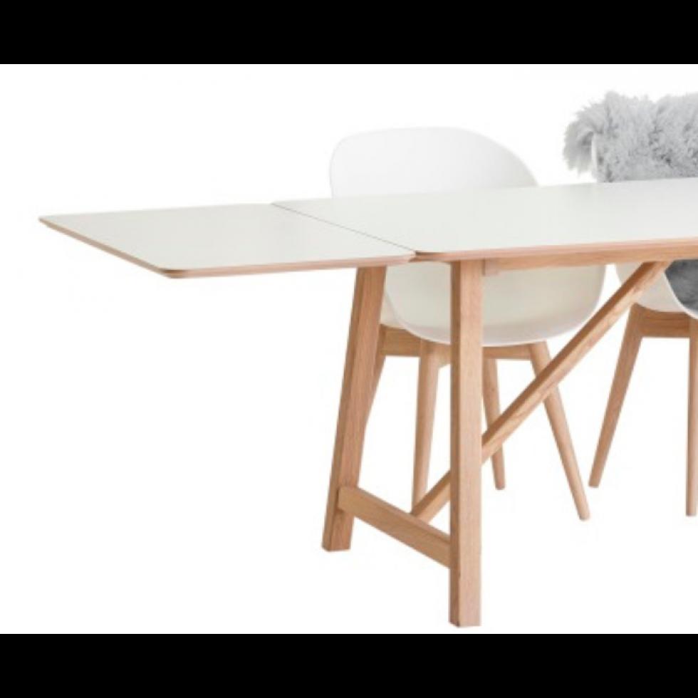 billiga köksbord med stolar
