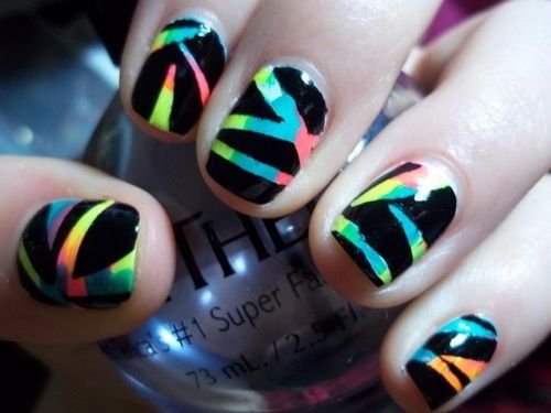Nail designs for kids kids nails for short nails nail designs nail designs for kids kids nails for short nails nail designs inspiration prinsesfo Image collections