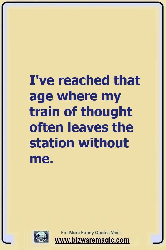 Top 14 Funny Quotes From