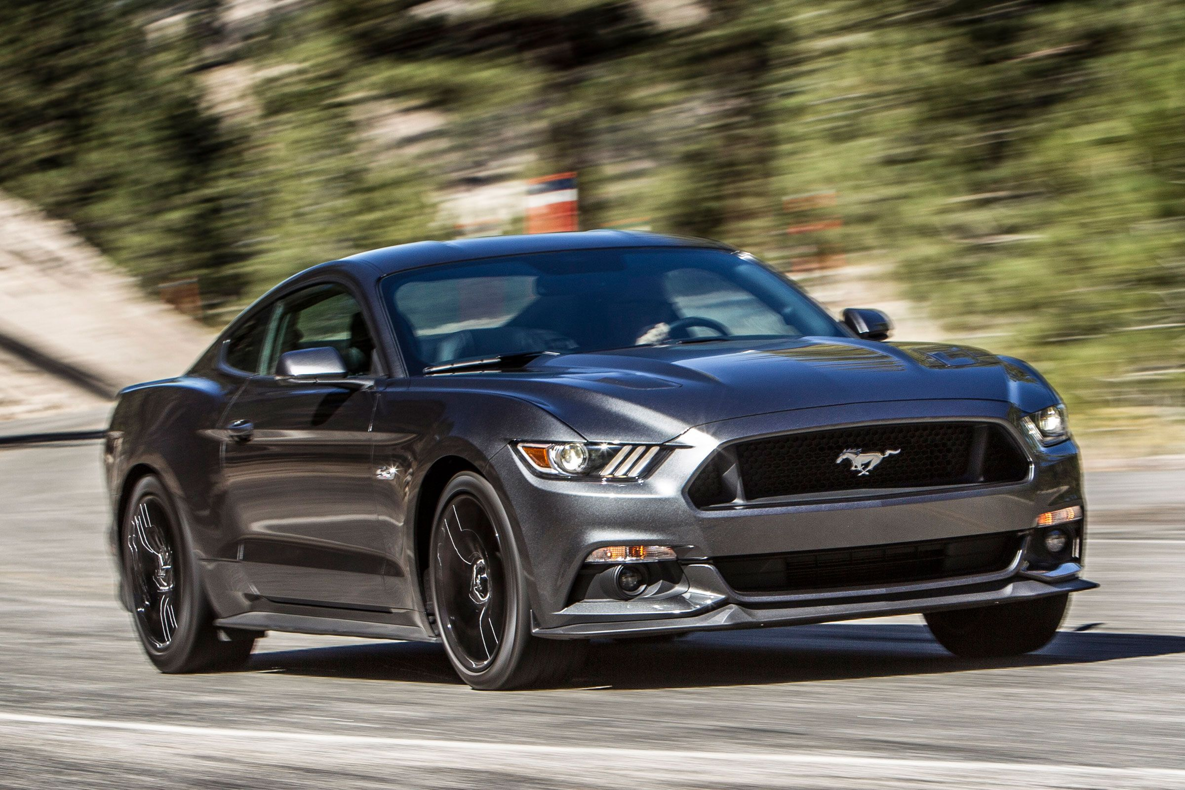 2015 Ford Mustang Gt Ford Mustang Uk 2015 Ford Mustang New Ford Mustang