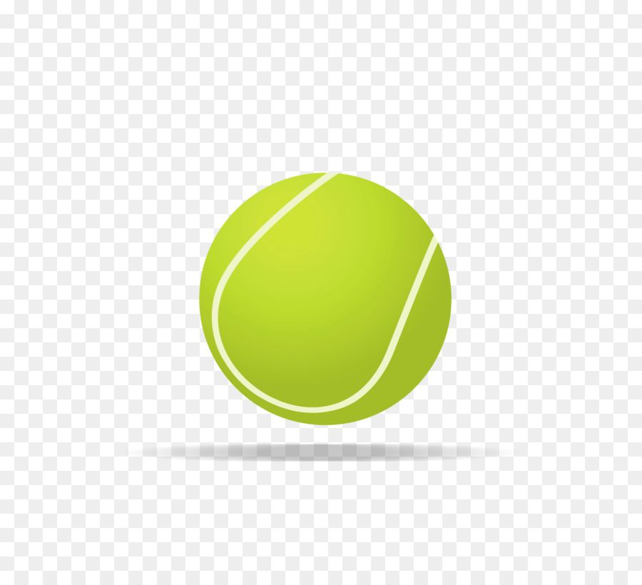 Logo Tennis Ball Font Sports Equipment Png Download 1389 1262 Free Transparent Logo Png Download Football Background Tennis Ball Sports Equipment