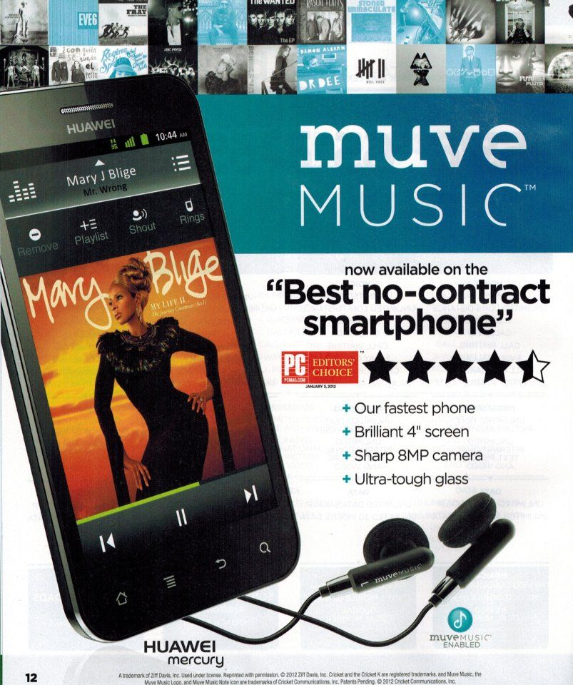 Muve Music Mercury On Sale Now With Images Music Playlist Samsung Galaxy Phone Blackberry Phone