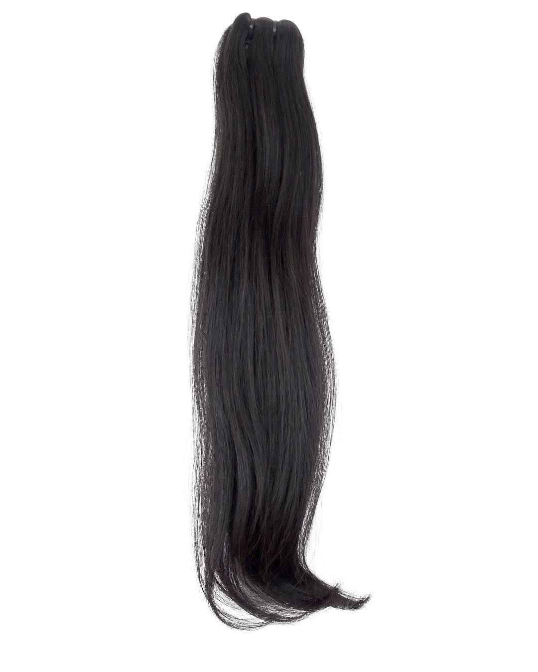Superior Virgin Remy Hair Wefts The Best Real Human Hair Extensions