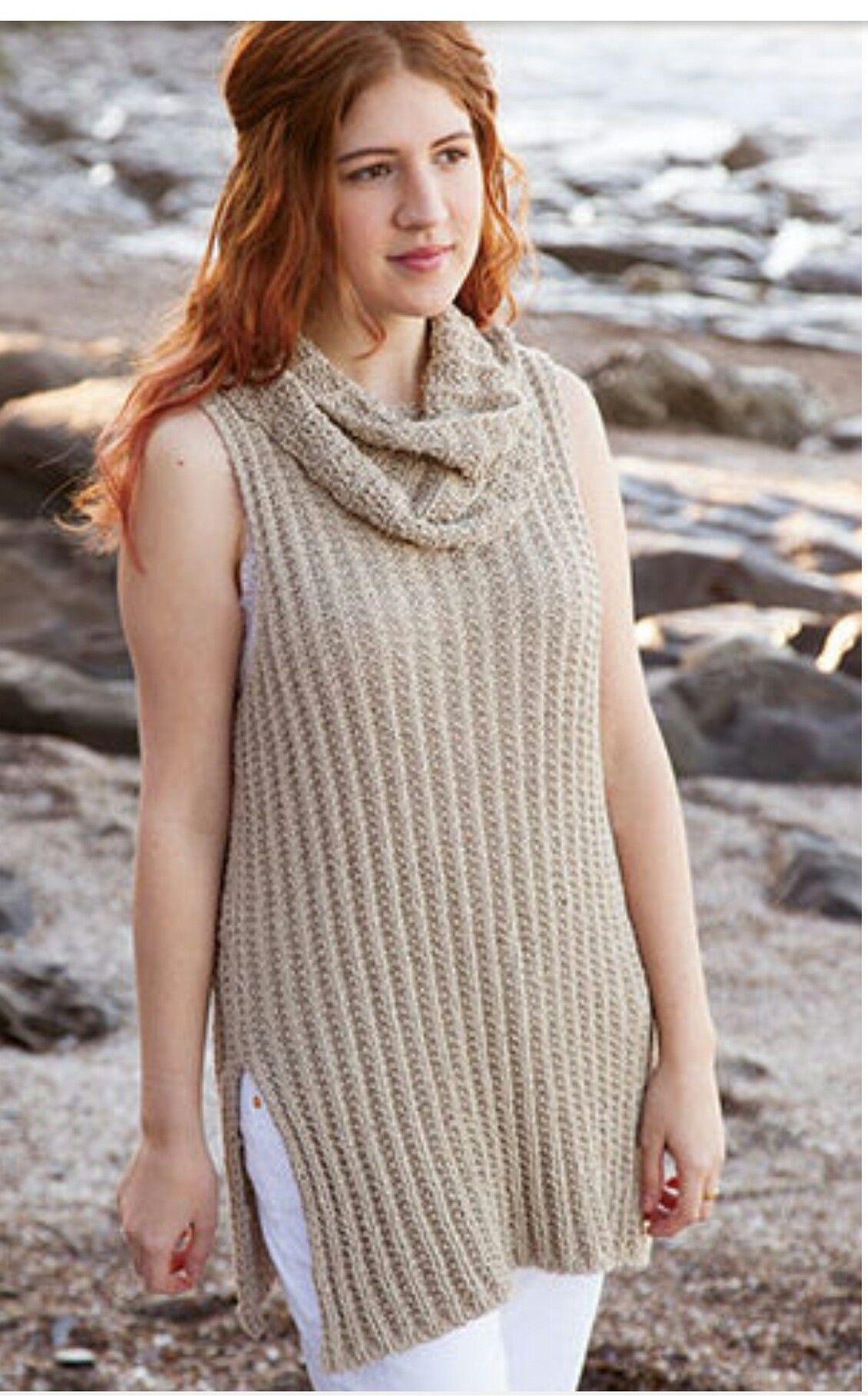 8283707446e794 Pin by Gabriela Cosio on Crochet Knit