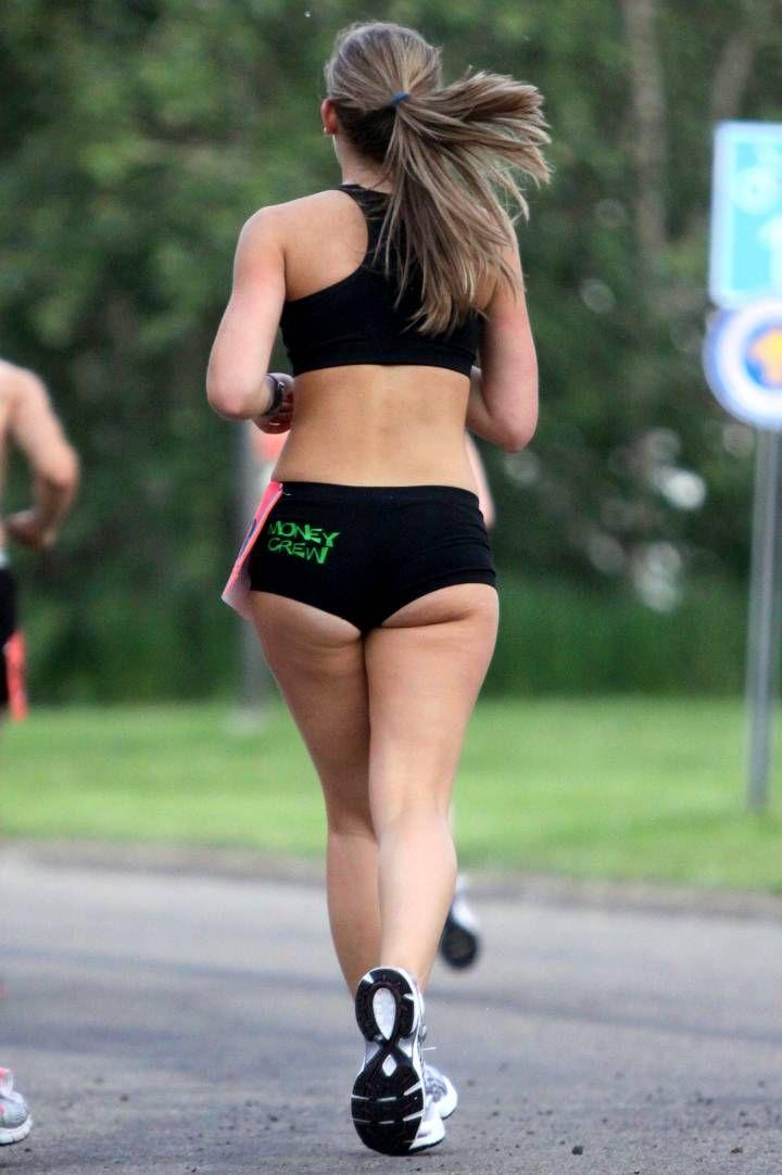 spandex sports shorts