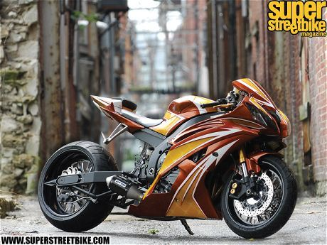 2008 yamaha r6 tuning 1 tuning cars k pinterest. Black Bedroom Furniture Sets. Home Design Ideas