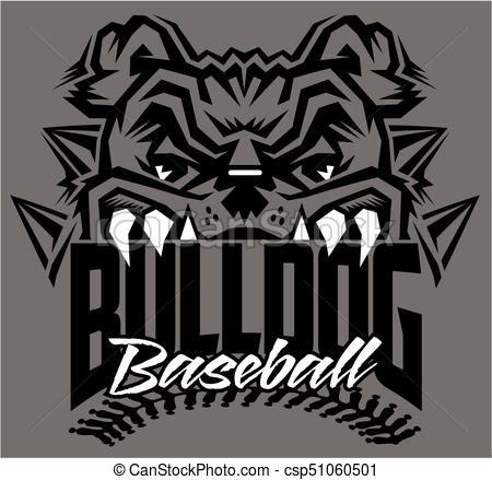 Bulldogsbulldogs Svgbulldogs Logobulldogs Mascotbulldogs Etsy Baseball Svg Softball Svg Baseball Design