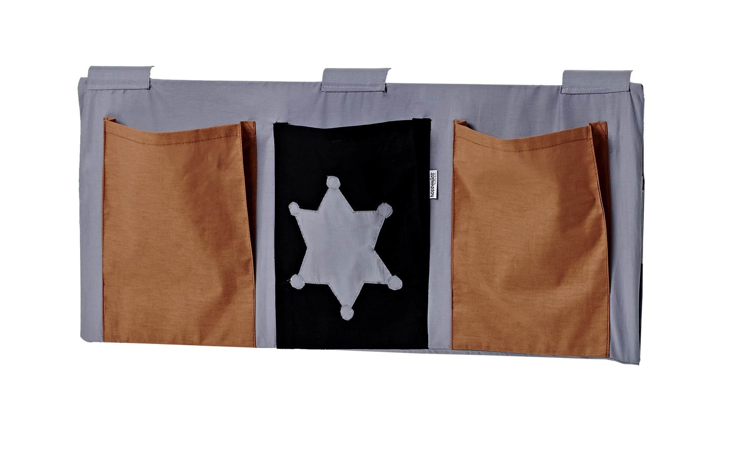 Cowboy Bed Bag By Hoppekids Cowboy Children Beds Pinterest