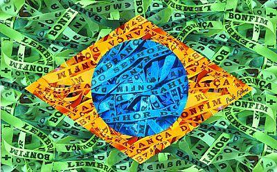 394849af2 Fitas de Senhor do Bonfim Fita Senhor Do Bonfim, Nosso Senhor Do Bonfim,  Bandeira