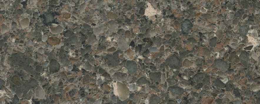 Mountain-Mist-Quartz-by-Silestone.jpg | Countertops | Pinterest
