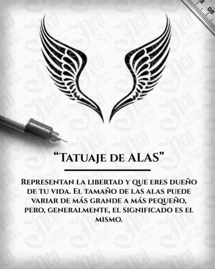 Photo of Tatuaje de ach