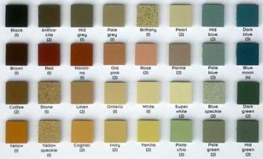 Cool 12X12 Ceramic Floor Tile Huge 12X12 Interlocking Ceiling Tiles Flat 12X24 Slate Tile Flooring 2 X 4 Ceiling Tile Old 2X4 Ceiling Tiles Purple4X4 Ceramic Tile Winckelman Unglazed Ceramic Tile Colour Chart | Interior | Pinterest ..