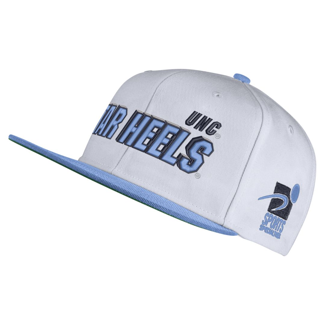 9156994da Pro Sports Specialties (UNC) Adjustable Hat in 2019 | Products ...