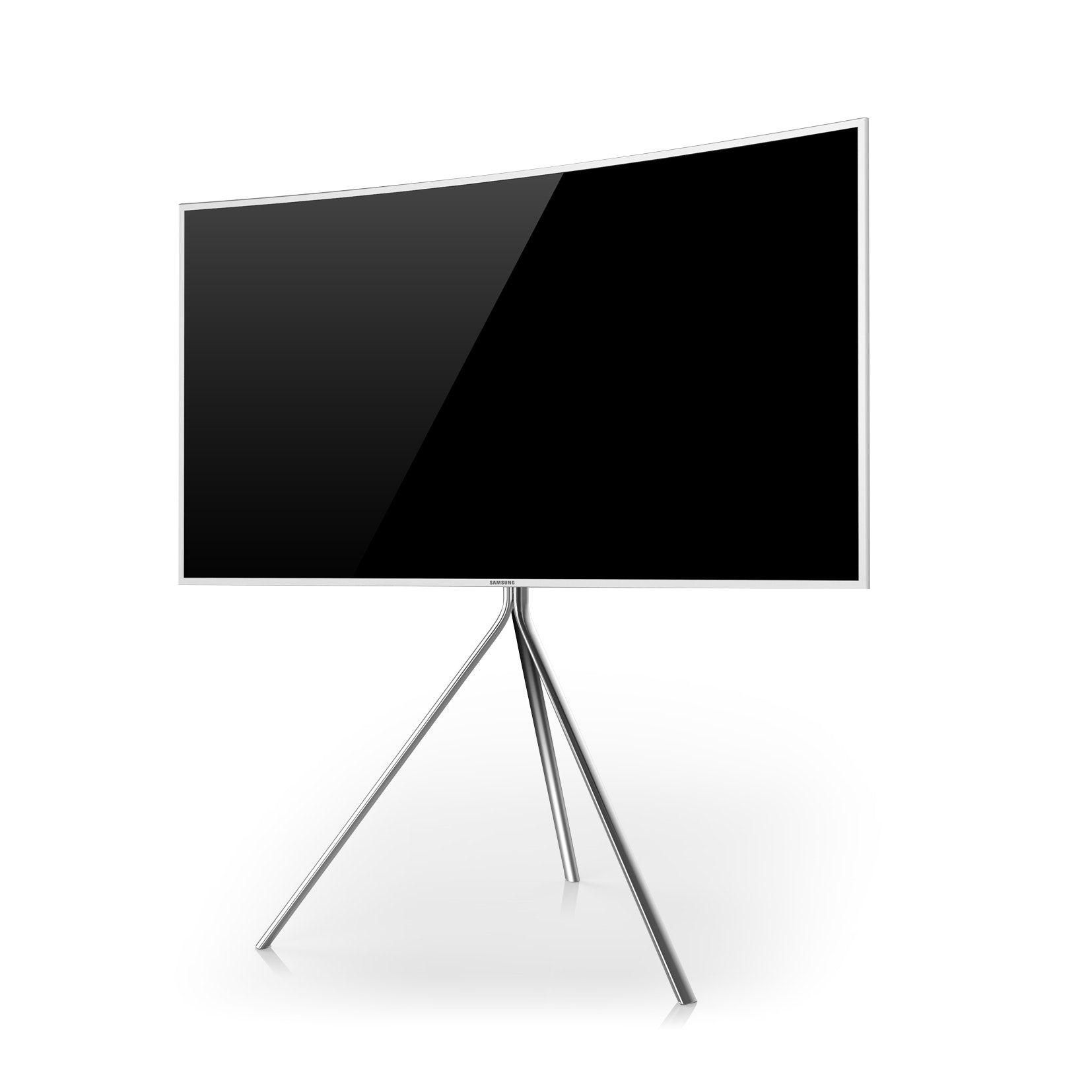 Enorm Pin av Casandra Sveum på TV Stands & Media Units | Pinterest DU-24