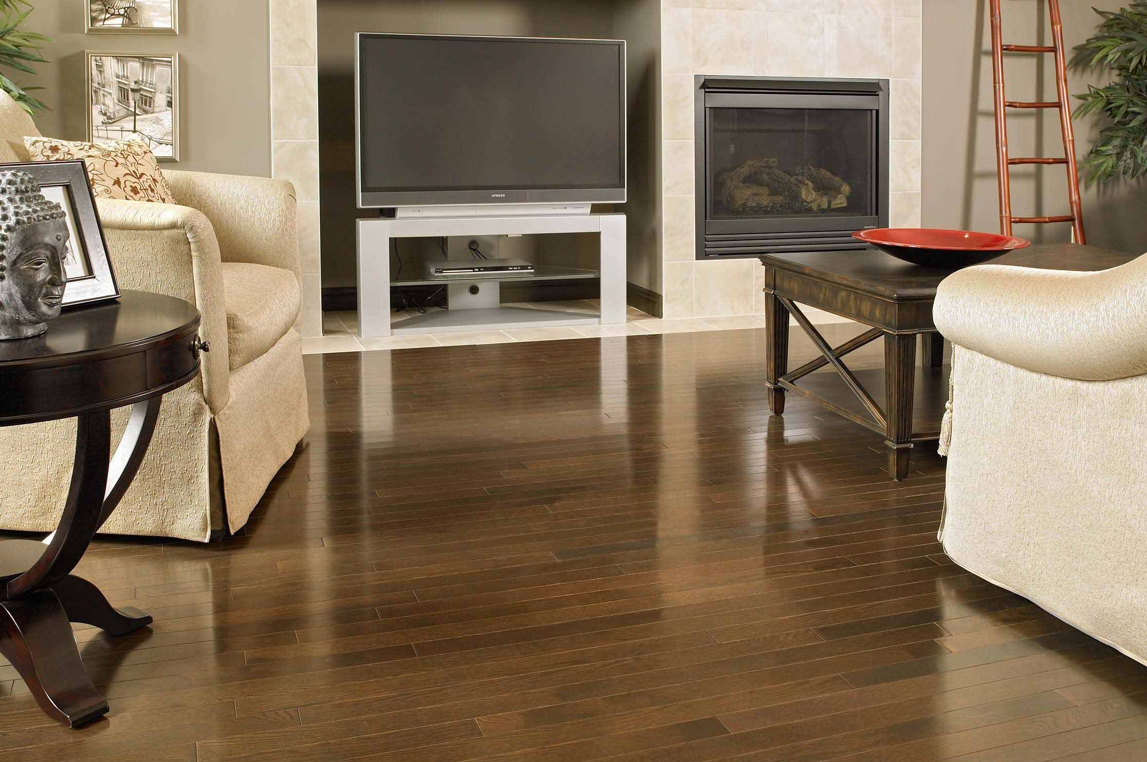 Mirage floors the world s finest and best hardwood floors for Mirage hardwood flooring