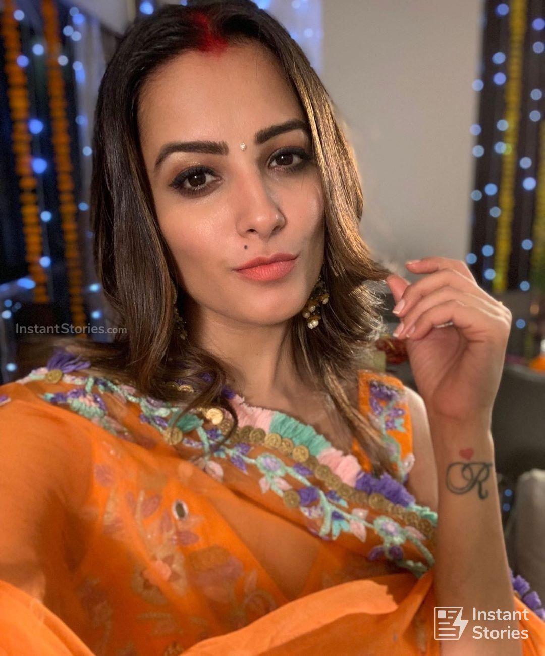 Anita Hassanandani Latest Hot Hd Photos Wallpapers 1080p Anita Indian Tv Actress Hd Photos