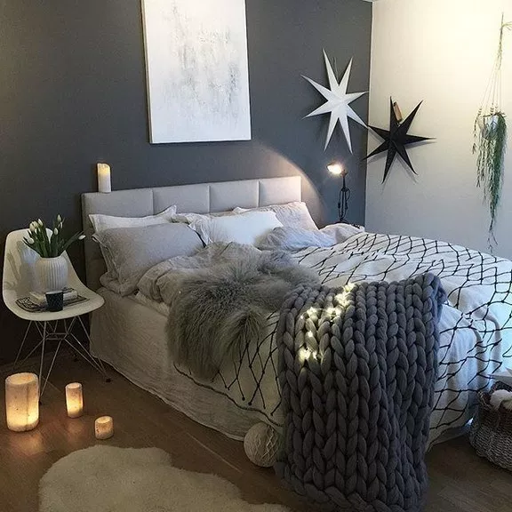 33+ cute girls bedroom ideas for small rooms 7 | recipeess.com ...