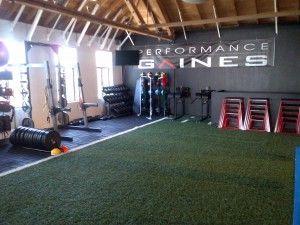 Nfl Gym Google Search Warehouse Gym Gym Design Crossfit Gym