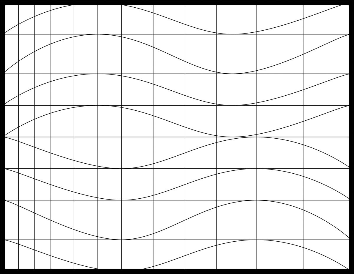 Printables Op Art Worksheet 1000 images about op art on pinterest museums perspective and lessons
