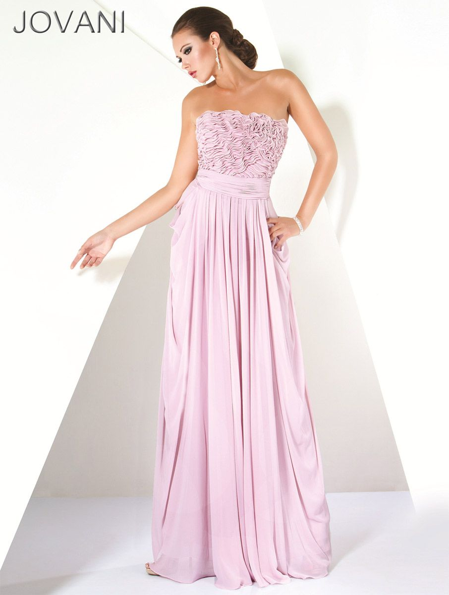 this is pretty | Dresses | Pinterest