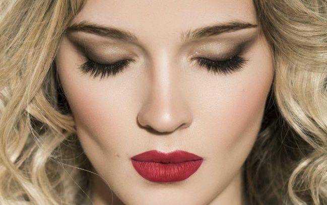 2 secretos de belleza que te harán lucir unos perfectos y
