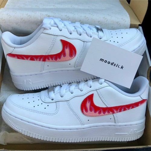 nike air force surprise Promotions