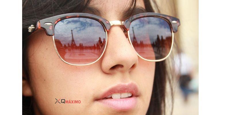 cc3c545e720ec Oculos de Sol Feminino 2019 Lançamento