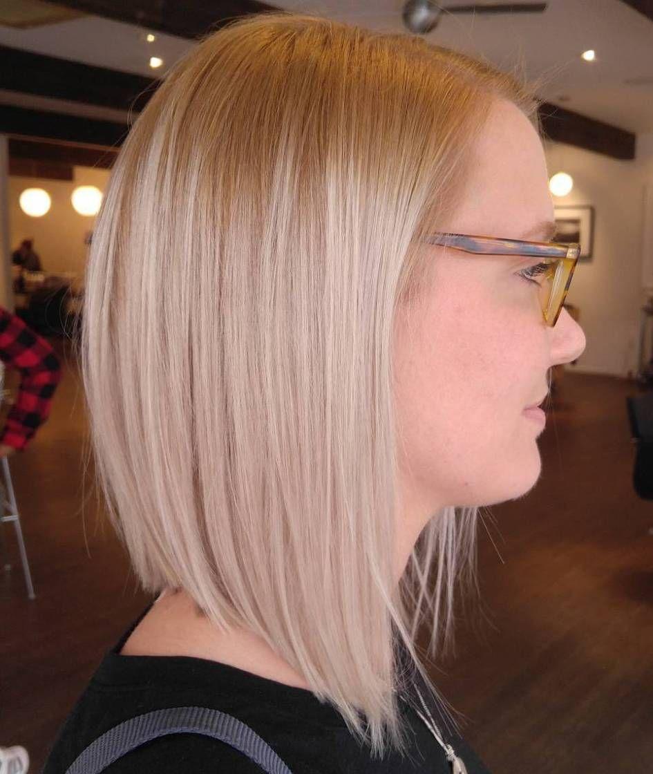 11 On-Trend Bob Haircuts for Fine Hair in 11 - Hair Adviser