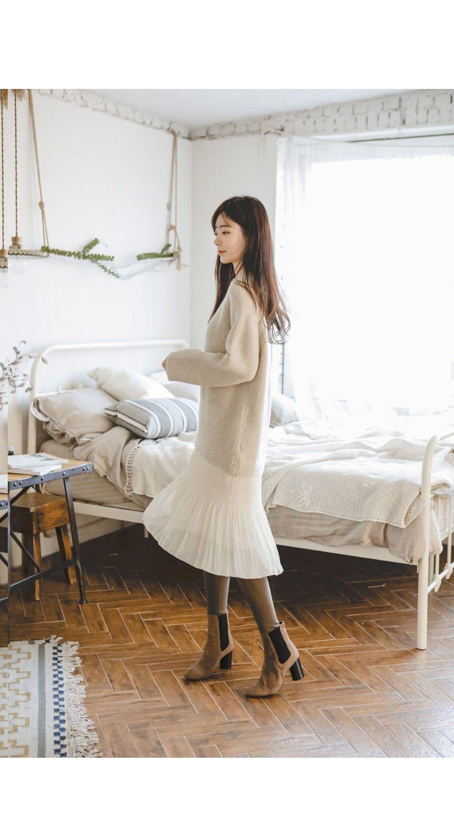 Kan mi yeon beautiful korean singer and actress kan mi yeon