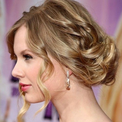 Die besten frisuren fur kurze haare