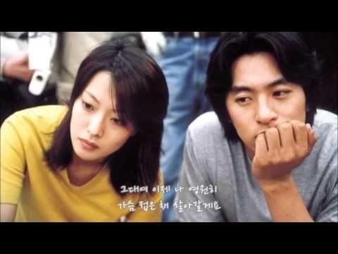 주진모(Joo Jin Mo) 노래 song - 하루가... (패션 70s OST)