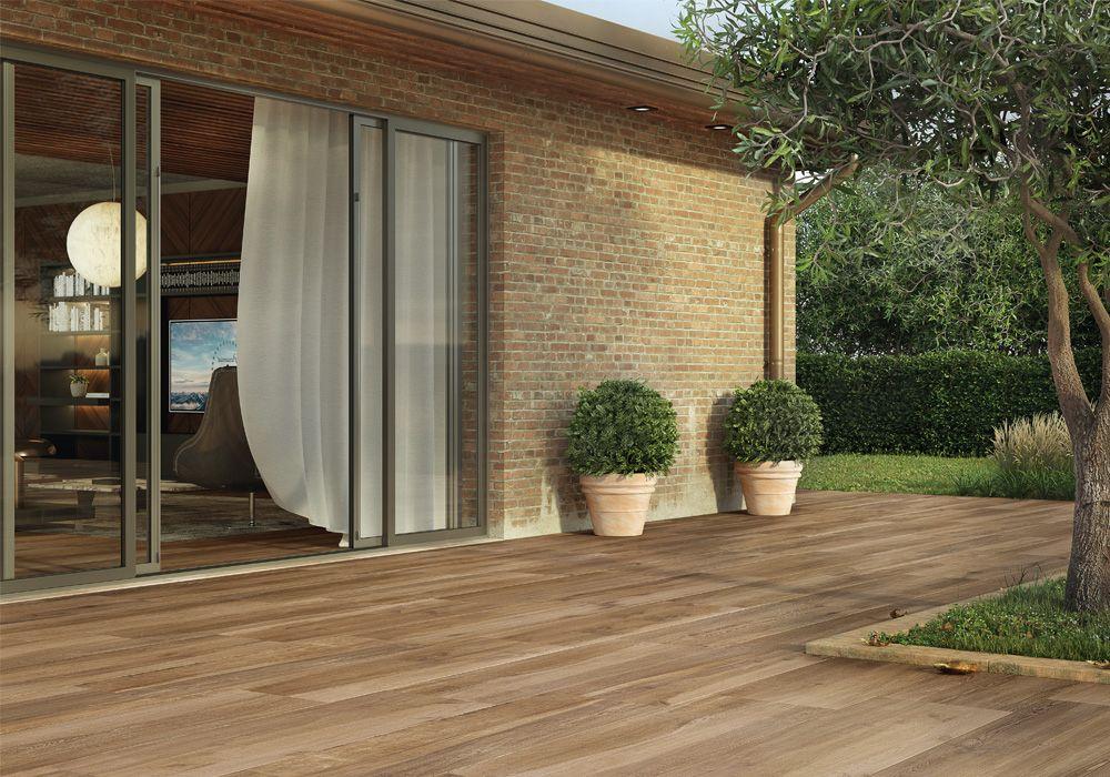 Vindt u een houten vloer ook zo mooi? Wij hebben een mooi
